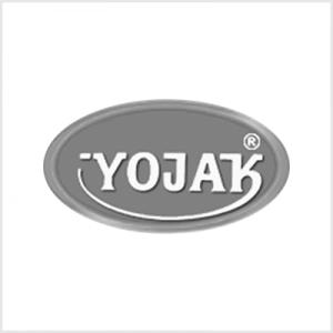 Yojak Associates
